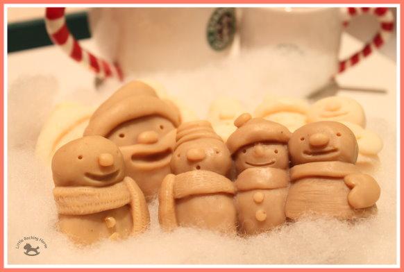 soap - 聖誕餅乾 1.jpg