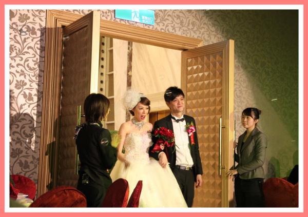 亦凱婚禮2.jpg