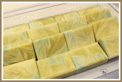 soap - 忘憂湖畔.jpg