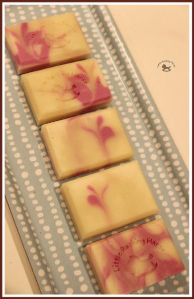 Soap-草莓煉乳巧克力.jpg