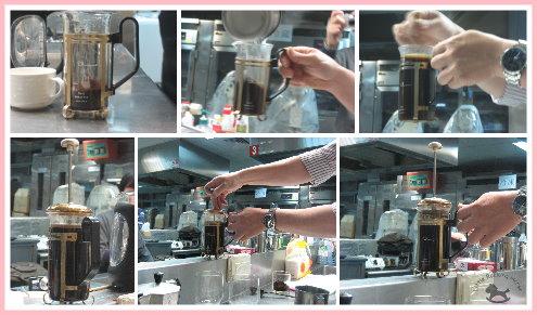 咖啡課1000104(4).jpg