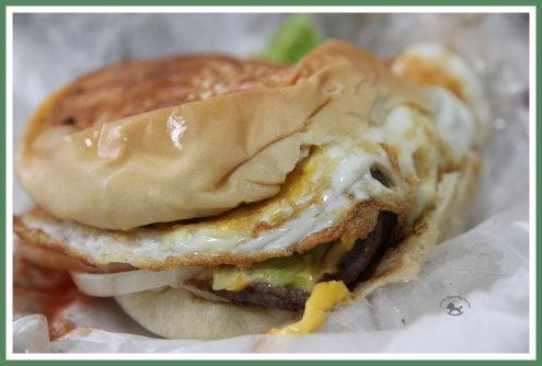 茉莉漢堡 1.jpg