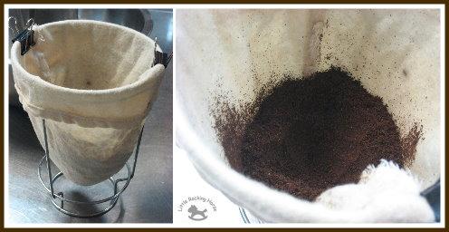 咖啡課1000111 (1).jpg