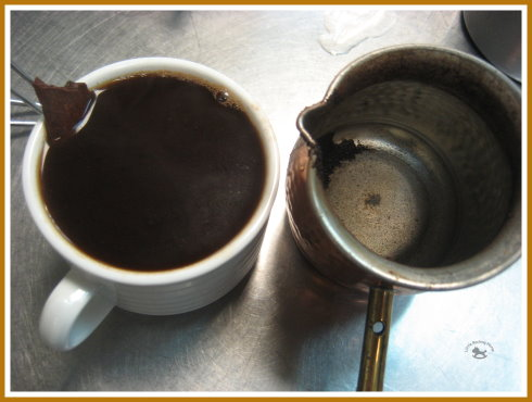 咖啡課12.28(4).jpg