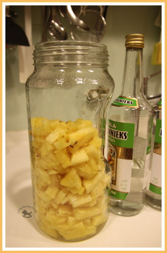 鳳梨酒DIY 2.jpg