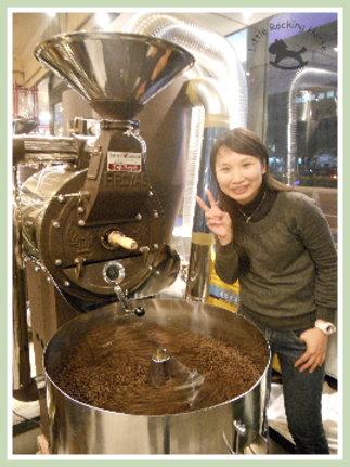 義式咖啡飲料課10-3.jpg