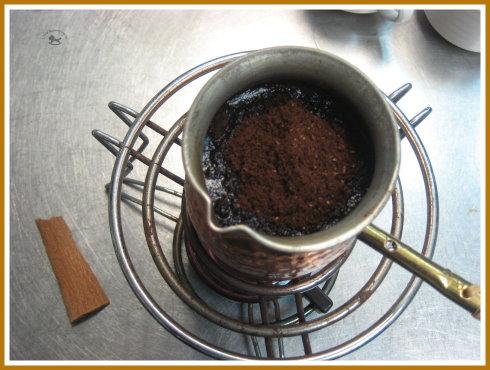 咖啡課12.28(3).jpg