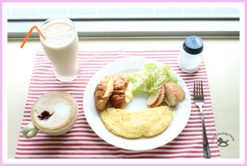 DIY 陽光早午餐 1.jpg