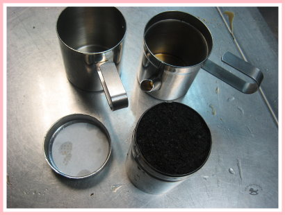 咖啡課1000104(1).jpg