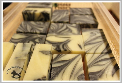 soap - 渲染皂課程成品3.jpg