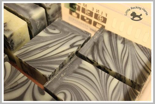 soap - 渲染皂課程成品2.jpg