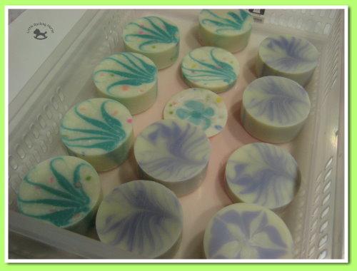 Soap-皂中皂課程2.jpg