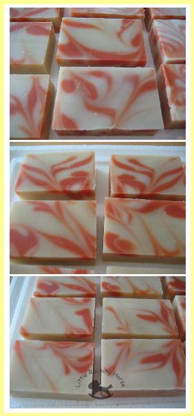 soap - 渲染皂練習(辣椒紅)3.jpg