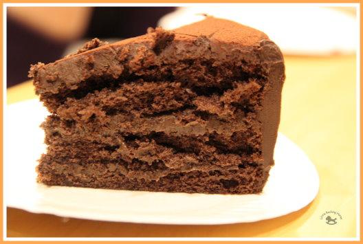 CAKE-神旺生巧克力2.jpg