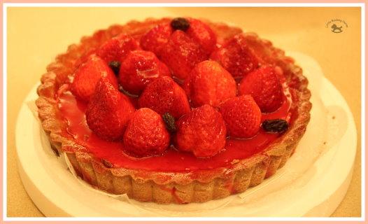 CAKE-高仕草莓派.jpg