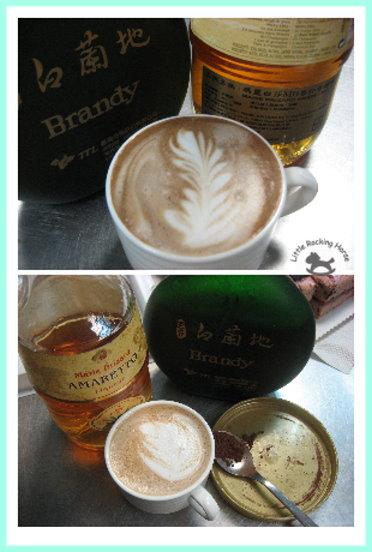 義式咖啡飲料課6-6(微醺摩卡).jpg