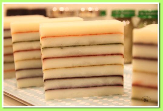 Soap-篩粉課程2.jpg