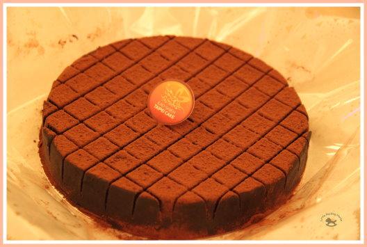 CAKE-高仕生巧克力.jpg
