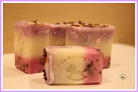 Soap-三色寶石.jpg