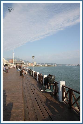 漁人碼頭 9.jpg