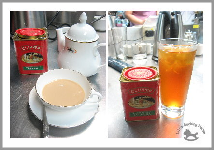 義式咖啡飲料課8 (泡紅茶&奶茶).jpg