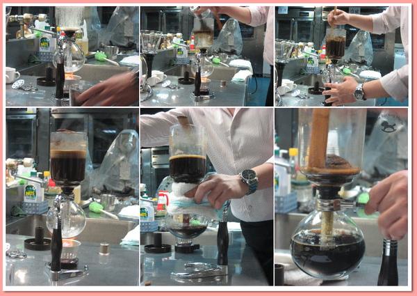 咖啡課12.14.jpg