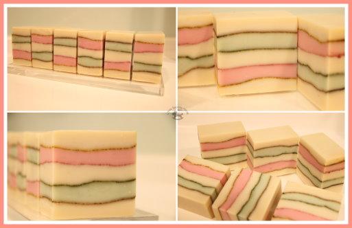 Soap-同趣2.jpg