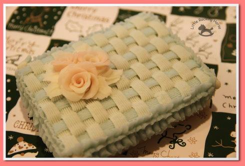 玫瑰花籃蛋糕皂1.jpg