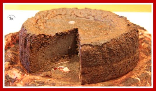 CAKE-闇黑半熟蛋糕5.jpg