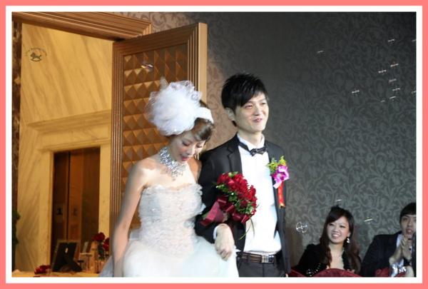 亦凱婚禮3.jpg