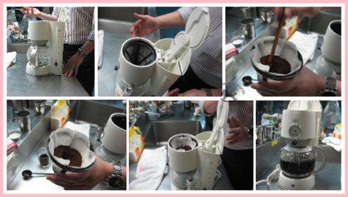 咖啡課1000104(5).jpg