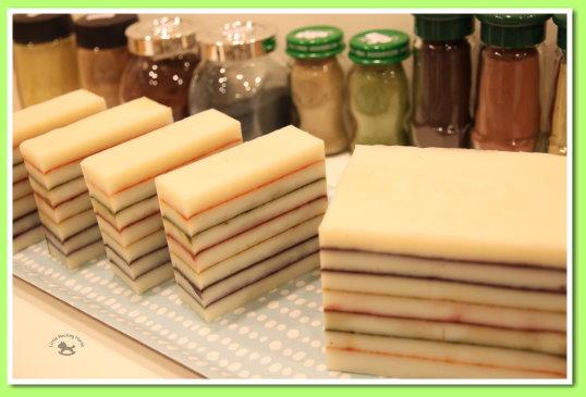 Soap-篩粉課程1.jpg