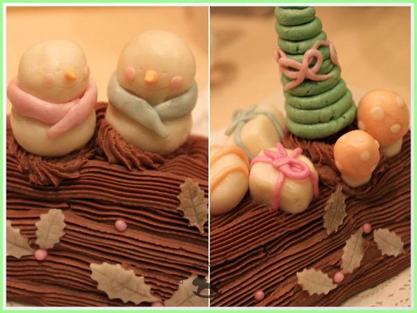 soap - 聖誕木材蛋糕2.jpg