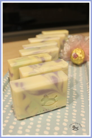 soap - 漣漪 1.jpg