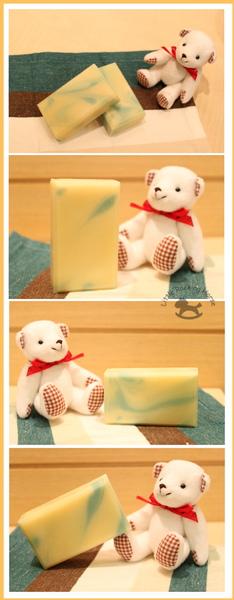 soap - 山水風情 2.jpg