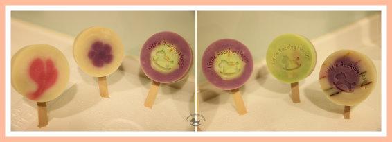 Soap-棒棒糖2.jpg