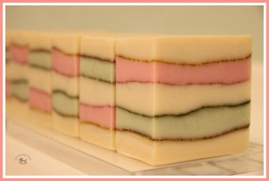 Soap-同趣1.jpg