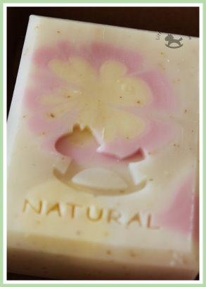 soap - 小花朵朵5.jpg