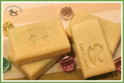 soap - 綠光乍現 1.jpg