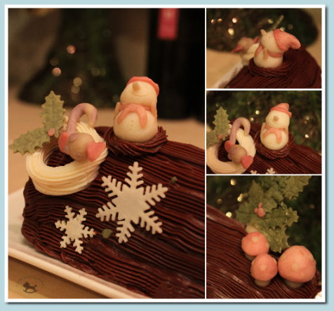 soap - 聖誕木材蛋糕 3.jpg