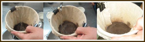 咖啡課1000111 (3).jpg