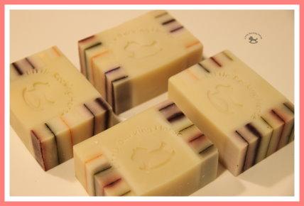 Soap-彩虹譜1.jpg