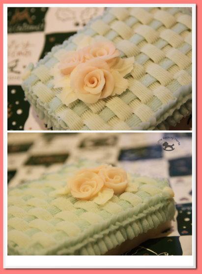 玫瑰花籃蛋糕皂2.jpg