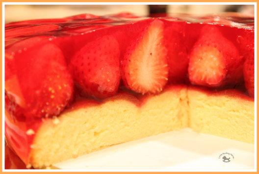 CAKE-耶里草莓蛋糕4.jpg