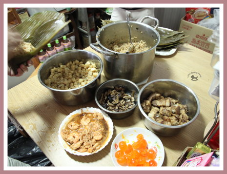 端午節肉粽 1.jpg