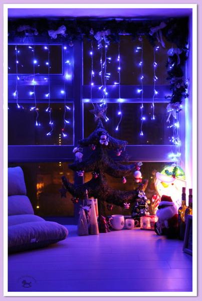 聖誕佈置1.jpg