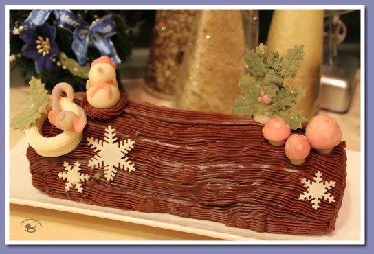 soap - 聖誕木材蛋糕 1.jpg