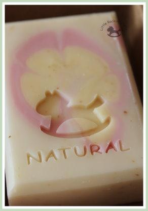 soap - 小花朵朵2.jpg