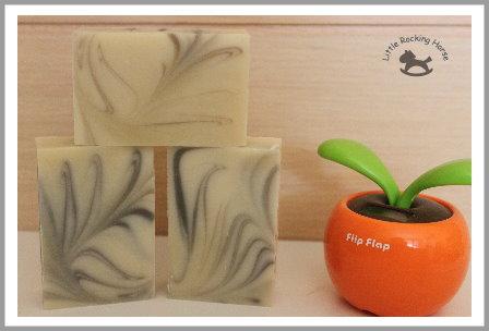 soap - 羽翼2.jpg