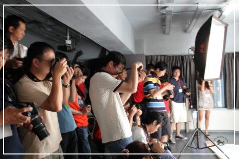 CANON攝影課 2-2.jpg